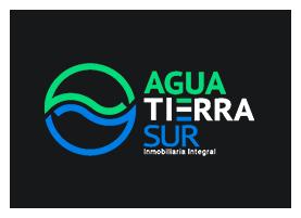 Agua Tierra Sur