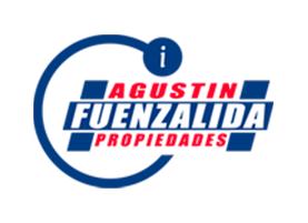 Agustín Fuenzalida