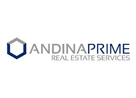 Andina Prime