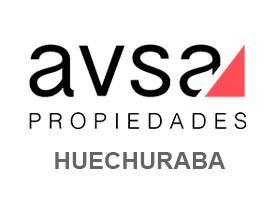 Avsa Huechuraba