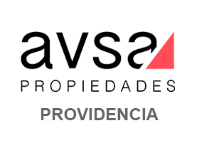 Avsa Providencia
