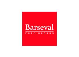 Barseval