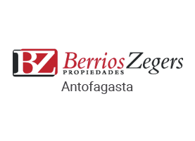Berrios Zegers Antofagasta