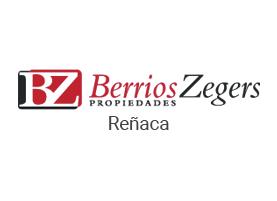 Berrios Zegers Reñaca