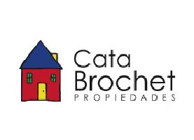 Cata Brochet