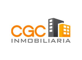 CGC Inmobiliaria