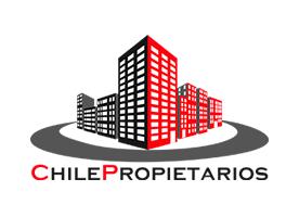 Chile Propietarios