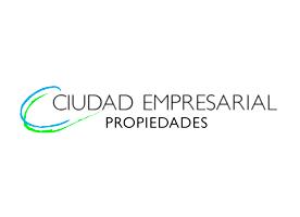 Ciudad Empresarial