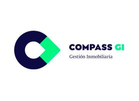 Compass GI
