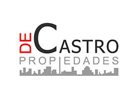 De Castro Propiedades