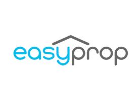 Easy Prop
