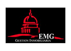 EMG Propiedades