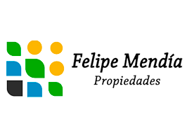 Felipe Mendía Propiedades