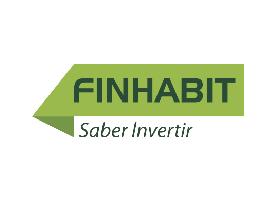 Finhabit