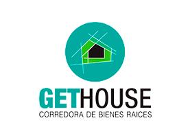 Get House