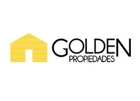 Golden Propiedades