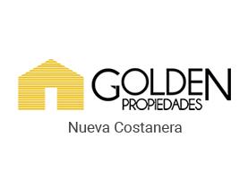 Golden Nueva Costanera