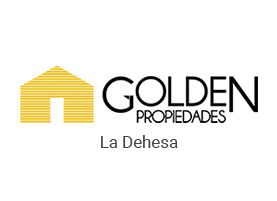 Golden La Dehesa