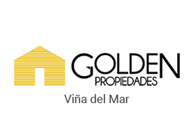 Golden Viña