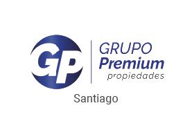Grupo premium Santiago