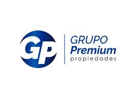 Grupo premium