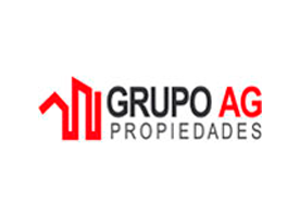 Grupo AG Propiedades