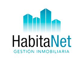 Habitanet
