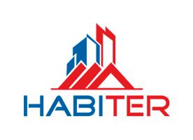 Habiter Chile