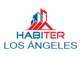 Habiter Los Ángeles