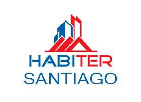 Habiter Santiago