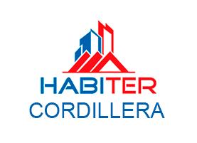 Habiter Cordillera