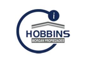 Hobbins Propiedades