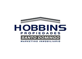Hobbins Santo Domingo