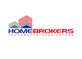 Home Brokers