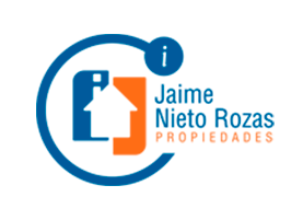 Jaime Nieto