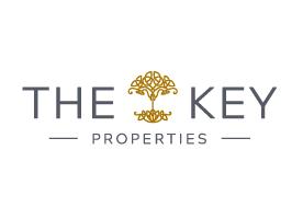 Key Propiedades
