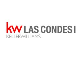 KW Las Condes 1