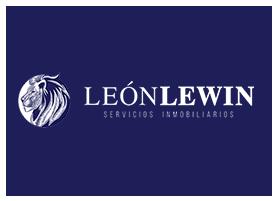 León Lewin