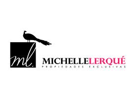 Michelle Lerqué Propiedades