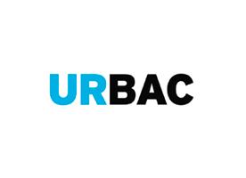 URBAC