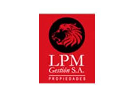 LPM Gestión