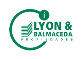 Lyon y Balmaceda