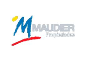 Maudier Propiedades
