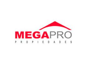 MegaPro Propiedades