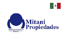 Mitani Mexico