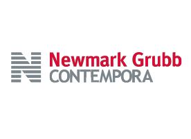 Newmark Grubb Contempora