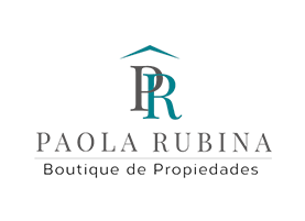 Paola Rubina