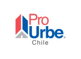 ProUrbe Chile