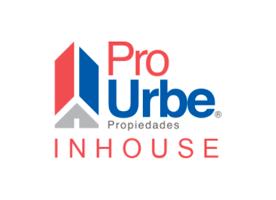 PROURBE INHOUSE