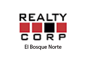 Realtycorp Bosque sur